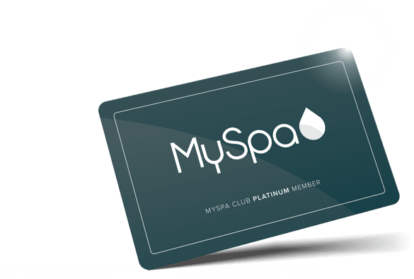 MySpa club image