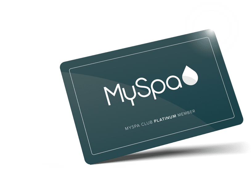 MySpa Club